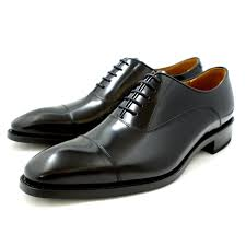 regal men s shoes business shoes men business shoes straight tip cross section attached leather shoes real