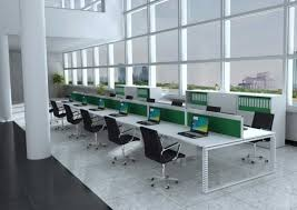 custom office furniture design. Office Furniture Design Concepts Photo Of Good And Custom Decor