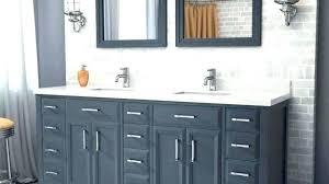inch bathroom vanity double sink decoration revolutionary home 66 bathtub x 32 bathtubs alcove
