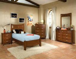 Wall colors for brown furniture Greyish Brown Brown Furniture Bedroom Decor Bedroom Ideas With Dark Brown Furniture Dark Brown Bedroom Furniture Dark Brown Brown Furniture Bedroom Decor Lewa Childrens Home Brown Furniture Bedroom Decor Bedroom Ideas With Dark Brown