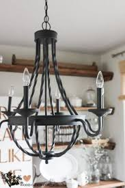 vintage farmhouse lighting. Ceiling Lights For Farmhouse Pendant Lighting Fixtures And Stunning Style Vintage U