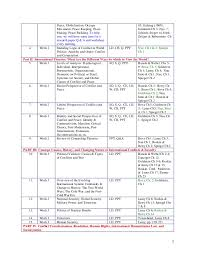 evidence based practice in nursing essay the friary school evidence based practice in nursing essay jpg