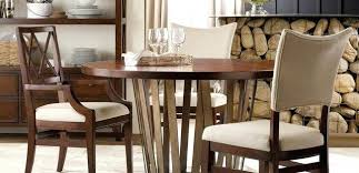 dining room furniture names. Dining Room Furniture Styles Chair And Types Guide Table Names