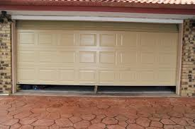 garage door repair wake forest nc designs