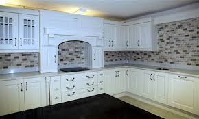 bespoke fitted kitchens cream fitted kitchens cream m6 cream