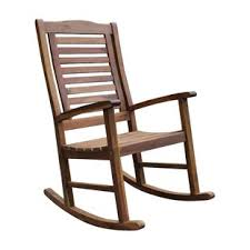 outdoors rocking chairs. Pine Hills Outdoor Rocking Chair Outdoors Chairs