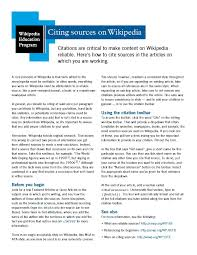 Fileciting Sources On Wikipedia Weppdf Wikimedia Commons