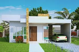 Resultado de imagen para imágenes de casas bonitas