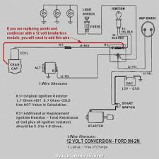 9n tractor wiring diagram wiring diagram used convetson wiring diagram for ford 9n tractor wiring diagram inside 9n ford tractor wiring diagram 6 volt 9n tractor wiring diagram