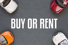 Leasing Vs Buying Cars Pros And Cons Of Leasing Vs Buying A Car Lendingarch