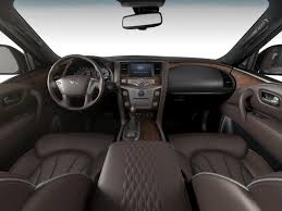 2018 infiniti qx80 redesign. contemporary qx80 2018 infiniti qx80 interior in infiniti qx80 redesign 8