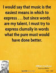William Faulkner Quotes Delectable William Faulkner Quotes QuoteHD