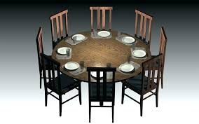 how many does 60 round table seat round table ideas 60 in round dining table seats 60 round tables seat how many