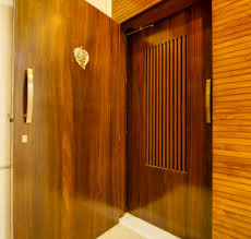 front door or entrance door design