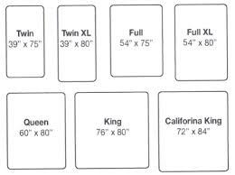 King Size Quilt Dimensions Cm Comparison Mattress Sizes And Settle ... & King Size Quilt Dimensions Cm Comparison Mattress Sizes And Settle King Size  Bed Dimensions Which Is King Size Blanket Dimensions Inches King Size  Bedding ... Adamdwight.com