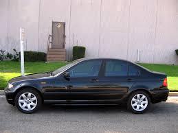 Coupe Series 2004 bmw 330ci specs : 2004 bmw 325i horsepower