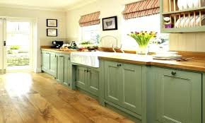 sage green kitchen this is green kitchen photos astonishing sage green kitchen with oak cabinets amazing