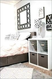 rose gold bedroom decor – clipup.co