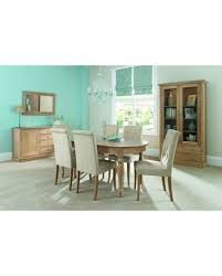 heritage brands furniture dining set big. Heritage Dining Table And Upholstered Chairs Set Brands Furniture Big E