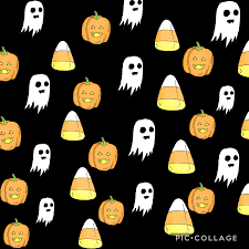 Halloween wallpaper ...