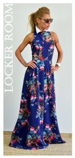 25 best Festliche Kleider für Hochzeit images on Pinterest | Dress ...