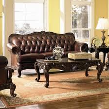 Whole Living Room Sets Queen Anne Living Room Sets Living Room Design Ideas