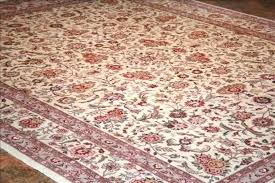 blue and red oriental rug red and blue oriental rug medium image for blue and white blue and red oriental rug