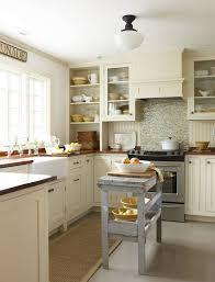 Own Kitchen Layout Simple Country Kitchen Designs Kitchen Best 25