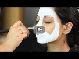 makeup tutorials sugar skull costume sugar skulls costume sugar kull sugar skull costume tutorial mtv sugar skull makeup tutorial