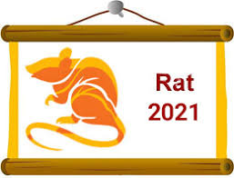 2021 will seem like an uphill battle for the goat, but these animals are advised to take a step back and assess their circumstances effectively. Chinese Horoscope 2021 Predictions Year Of Ox 2021