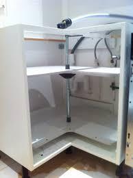Meuble Bas 30 Cm Cuisine Lovely Cuisine Best Ideas About Cuisine Ikea Meuble Cuisine 30 Cm
