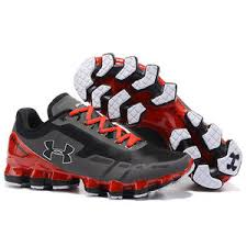under armour scorpio running shoes. image is loading men-039-s-under-armour-mens-ua-scorpio- under armour scorpio running shoes s
