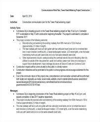 work plan examples project work plan template graphics templates research