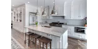 custom white kitchen cabinets. Traditional Cabinet By Christopher Peacock Custom White Kitchen Cabinets A