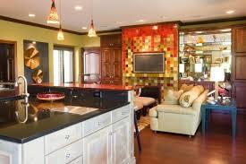 splendid kitchen furniture design ideas. Admirable Apartment Home Interior Ideas Present Impeccable Kitchen Splendid Furniture Design K