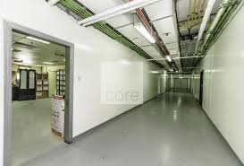 Basement Office Design Enchanting Fitted Office Jewellery And Gemplex Bldg Ref COR48 Property