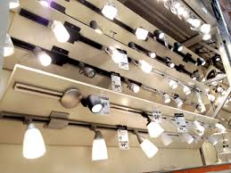 replacing track lighting. track lighting is sold in many types and styles replacing