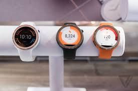 moto 360 sport. motorola today announced that its moto 360 sport smartwatch will be available for purchase starting on january 7th in the us. it uk