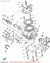 Yz250f cylinder head plug html in unowadopewo github source code search engine