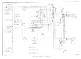 sdrive mobility scooter wiring diagram wiring diagram schemes pg drives parts at Pg Drives Technology S Drive Wiring Diagram