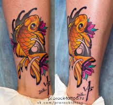 нео традишнл татуировки в россии Rustattooru