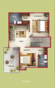home design floor plans. Duplex Floor Plans | Indian House Design Map Home
