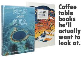 full size of coffee travel coffeele books best about on fashion