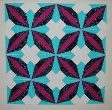 32 best Make Modern Magazine Patterns images on Pinterest | Modern ... & Independent modern quilt magazine for quilters, by quilters. Adamdwight.com