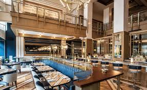 Interior Design Firms Gold Coast Somerset Chicago Usa Restaurants Gold Coast