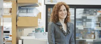 "From Harvard: Women in STEM – ""Bugs in the System"" Wendy Garrett |  sciencesprings"