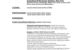 Free Resume Consultation Ideas Of Searching For Job Click Here To Free Cv Templates 61