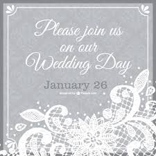 wedding invitation over millions vectors, stock photos, hd Wedding Invitation Website Templates Free Download wedding invitation lace template indian wedding invitation website templates free download