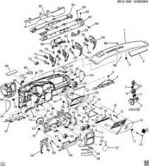similiar pontiac aztek diagram keywords pontiac aztek diagram