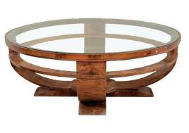 extraordinary chrome and wood coffee table wonderful wood glass coffee table coffee table round wood glass